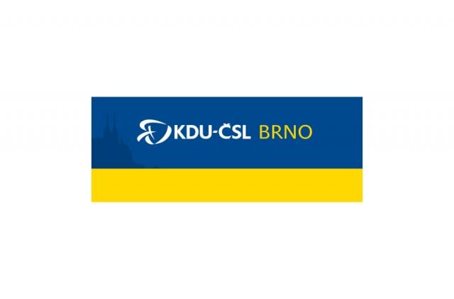 Zdravice pro Sdružení žen KDU-ČSL