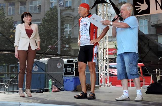 Festival na prknech i dlažbě 10.06 2015