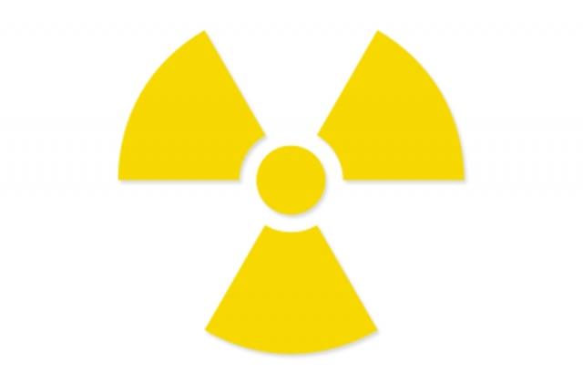 Američané chtějí urychlit likvidaci nebezpečného jaderného paliva, pomáhají jim Češi