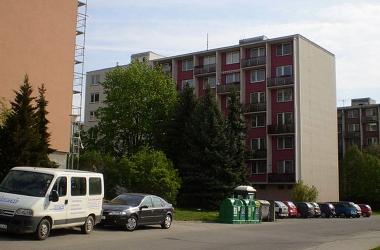 Konec byznysu s městskými byty