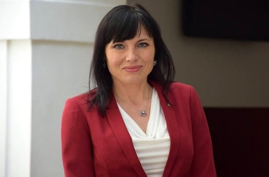 Ing. Klára Liptáková