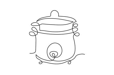 Recept : Pirohy s bramborovou nádivkou