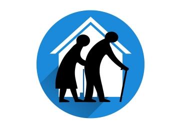 """Projekt """"Sdílené seniorské bydlení"""" získal významné ocenění"""
