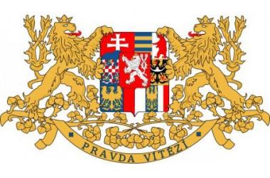 Projev ke stému výročí založení republiky